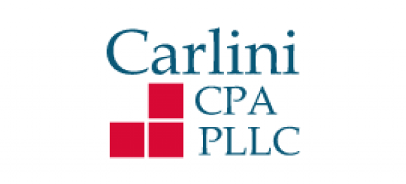Jeffrey M. Carlini, CPA, CFE, CGMA Joins Carlini CPA, PLLC of Indian Trail, North Carolina