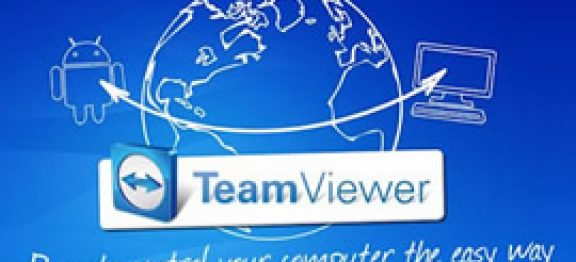 Carlini CPA Now Uses TeamViewer to Help Clients in Real Time