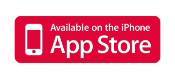 Carlini CPA, PLLC, launches a mobile app for Apple and Android Users